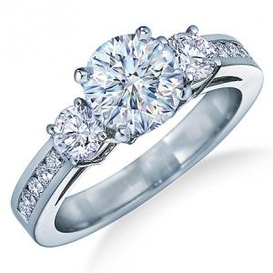 Velikost Prstenu Rozmery Velikosti