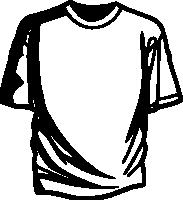 Výsledek obrázku pro tričko