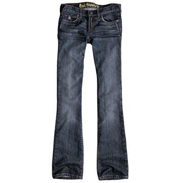 Tabulka pánských velikostí kalhot